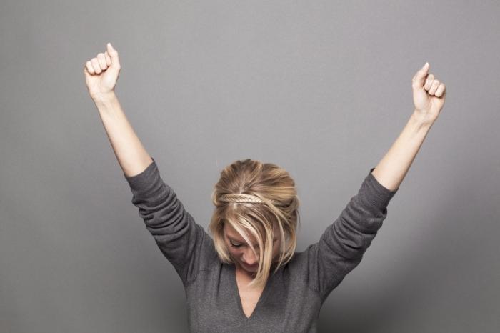 20151020124625-pride-confidence-hubris-woman