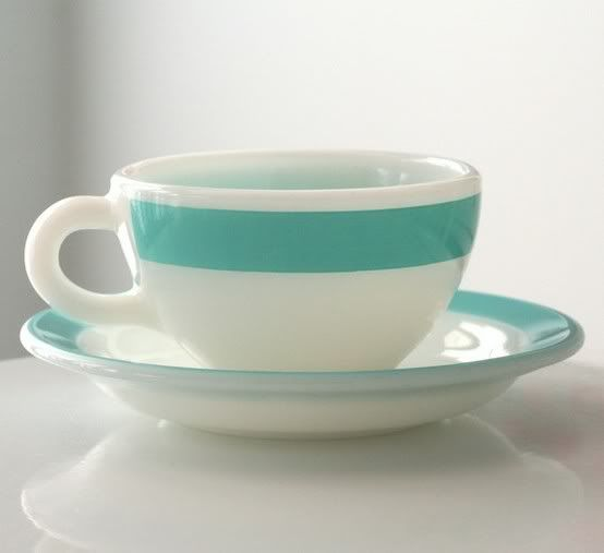 Vintagecoffeecupjpg