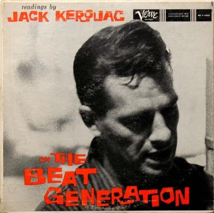 943941b8e929f2b2803b443f3ac0f350--beat-generation-jack-kerouac