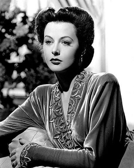Hedy-Lamarr-big