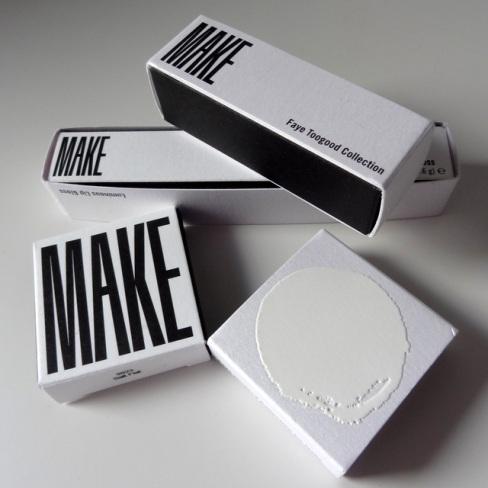 make-boxes