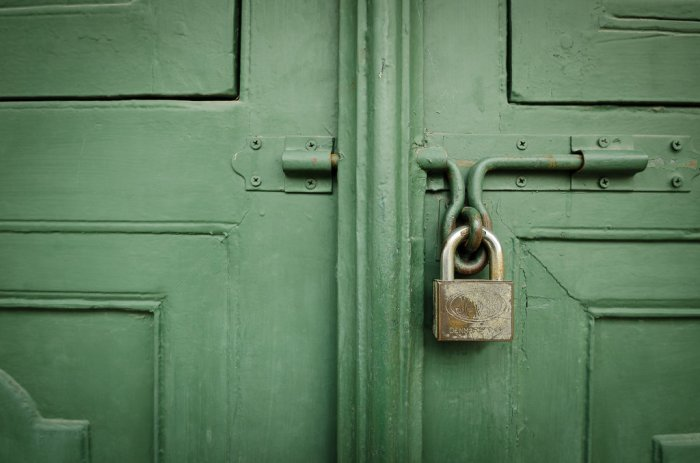 old_locked_door_by_commonhuman-d8iwc3i