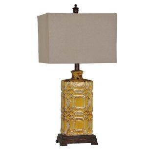Opas+28'+Table+Lamp