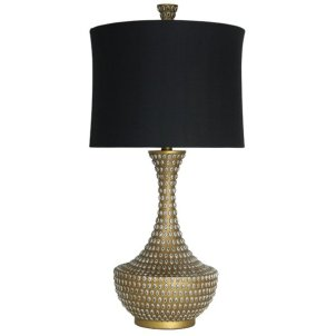 Prescott+38'+Table+Lamp