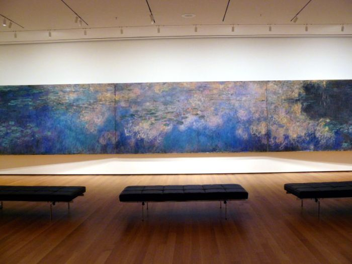 WikiWLA_moma_Reflections_of_Clouds_on_the_Water-Lily_Pond_Monet