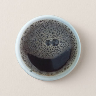 time_for_coffee_smiley_face_button-r28e47fe8d6544d8bb1897d3884713401_k94rf_324